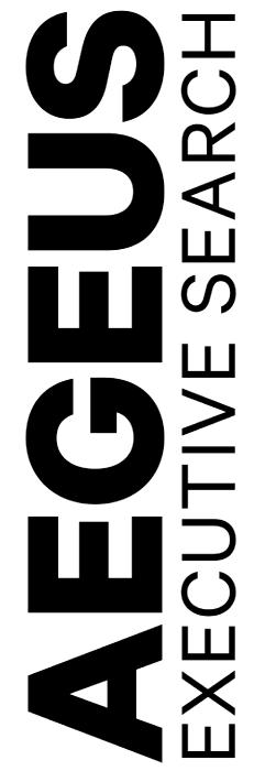 aegeus logo